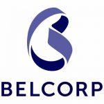 belcorp-338