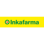 inkafarma_