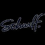 scharff_